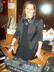 DJ - LYLY OLDIES A GOGO