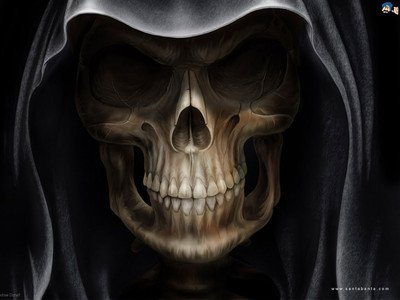 http://i1.sndcdn.com/artworks-000045062047-q1hp6g-t500x500.jpg?6422697