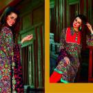 Firdous Fashion pretty dresses 2014 | Geomaza