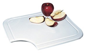 sink mate cutting board