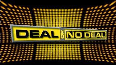 تحميل لعبة الحياة ديل اور نو ديل Deal Or No Deal | تحميل العاب كمبيوتر