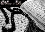 .l amour du dieu c le seul amour eternel - chui pa içi pour chercher un homme