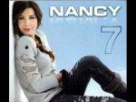 نانسي عجرم -لسة جاية اقوله.wmv