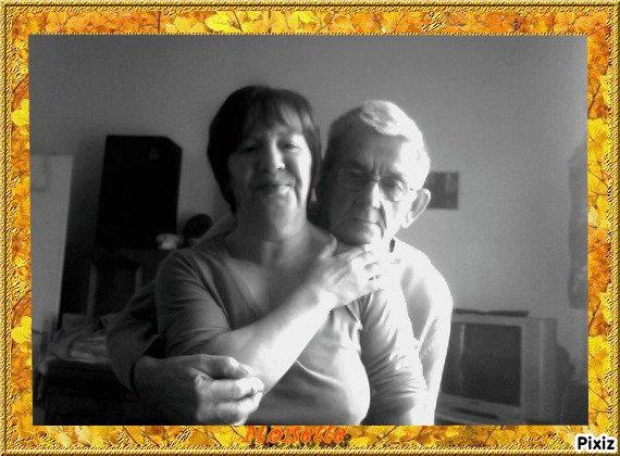 solex62300  fête ses 72 ans demain, pense à lui offrir un cadeau.Aujourd'hui à 00:00