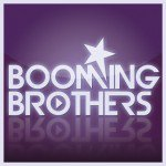 Producers Booming Brothers reveal how to make a hit song!