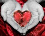 L'amour - Blog de x-Linasia-13-x