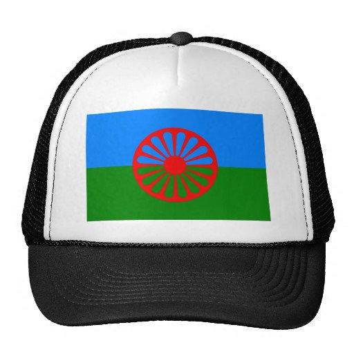 drapeau_gitan_bohemien_officiel_casquettes-r3430860fd39a429597e471251d0c0971_v9wfy_8byvr_512.jpg (512×512)