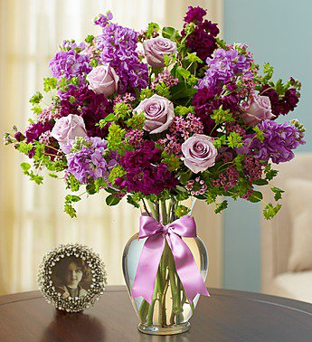Flowers Delivery Online All Over The World