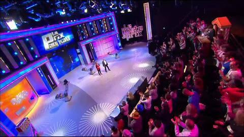 Vidéo Emission du jeudi 15 janvier 2015 - Le juste prix - Replay TV