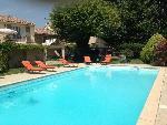 Une pause en Provence... confort 4* 2/3 pers