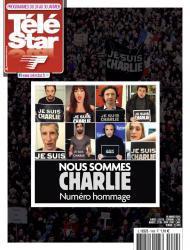 Profilage, saison 7 : les adieux d'Odile Vuillemin diffusés sur TF1 le...