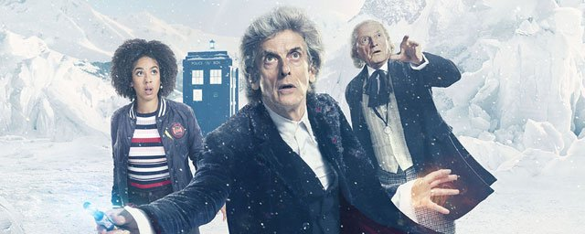 France 4 doctor who