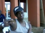 Chaman Diarra Ibou | Facebook