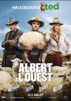 Film streaming, séries en ligne gratuitement en français
