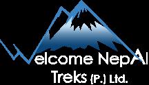 Langtang Trekking | Trekking in Langtang