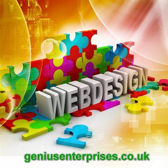 Design Secrets to build a Successful Website