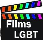 le blog de filmlgbt