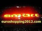 Tiendas eBay - MERCEDES: Resultados encontrados para euroshopping2012.