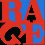 Rage Against The machine / Killing In The Name - Rage Against The Machine (1995)