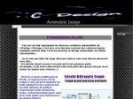 c-design - 1ère page