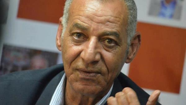 الجيش المصري يعتقل الكاتب سليمان الحكيم بعد انتقاده الرئيس المصري السيسي