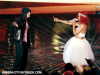 EMINEM & RIHANNA SUR SCÈNE AUX MTV VIDEOS MUSIC AWARDS 2010. - Blog Music de Eminem-City - Eminem