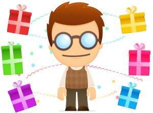 iitutor offers mathematics freebies & more! | internet intelligent tutors