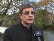 Ktotv - Vidéo Flash - Une parole catholique libre !