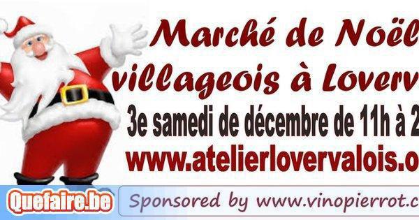 Temps Danses Urbaines fête Noël