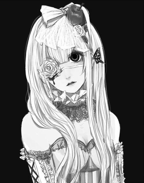 FlowerSun2