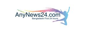 AnyNews24.Com | Media News