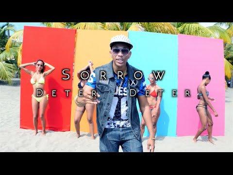 SORROW - Deter Deter - ( Vidéo Music Officiel ) 20
