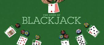 Tipe Permainan Blackjack Online