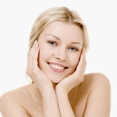 Laser Skin Resurfacing Cost in Dubai and Abu Dhabi - Laser Skin Care