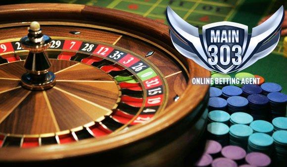 Agen Casino Sbobet Online 24Jam