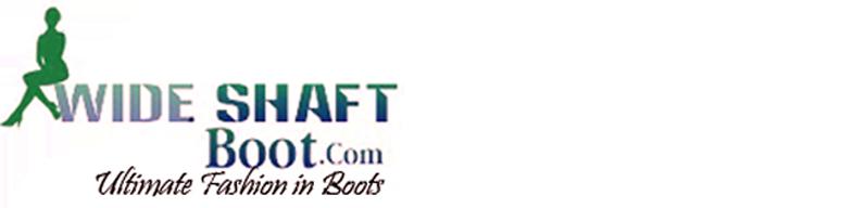 Cheap Super Wide Calf boots