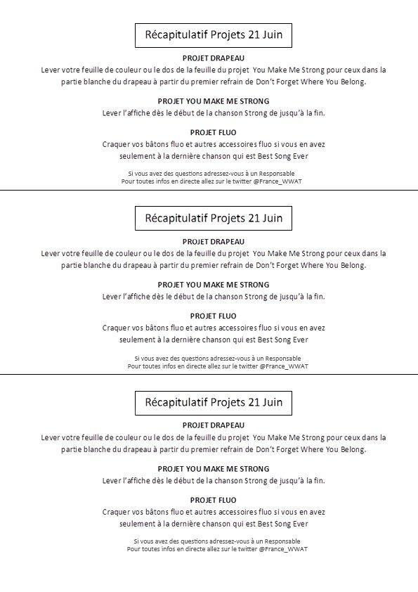 recap21 - HostingPics.net - Hébergement d'images gratuit