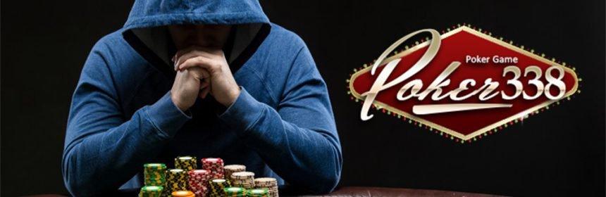 Situs Poker Online Terpercaya Indonesia