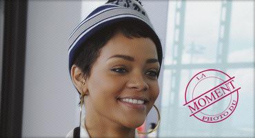 """""""Diamonds"""" devient le 20ème Top 10 mondial de Rihanna-REBELLE RIHANNA • Le fansite Officiel Français de Rihanna"""