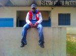 le blog de Stv-Tah-L-iss94