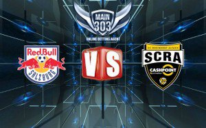 Prediksi Salzburg vs Rheindorf Altach 8 Maret 2015 Bundesliga