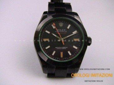 Imitazioni Rolex, Orologi Rolex Replica, Repliche Rolex