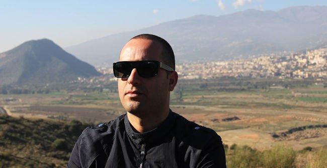 Z in, portrait de l'une des figures montantes du rap kabyle