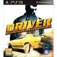 Amazon.fr : driver san francisco