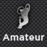 DéFise By SFR // MTB Amateur