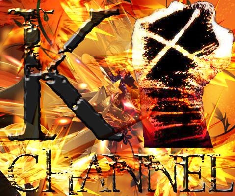 KXChannel