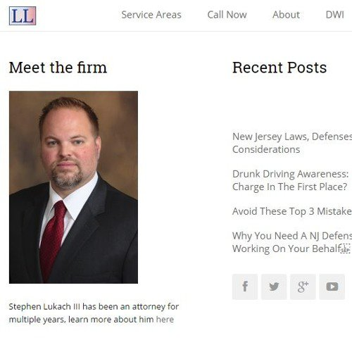 Drunk Driving Awareness - Avoiding A DWI Charge
