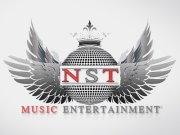 NST MUSIC Entertainment