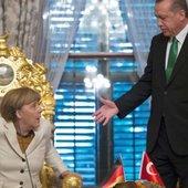 Crise ouverte entre la Belgique et la Turquie - Bart De Wever interdit plusieurs meetings turcs