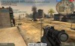 FPS - Map | Ressources pour les jeux videos